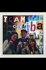 blog start〜((* ´∀`*)) ♪♪