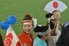 DSC_0203 (histoires2) Tags: football qatar d90 asiancup2011