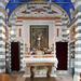 matrimoni in Villa a Volterra