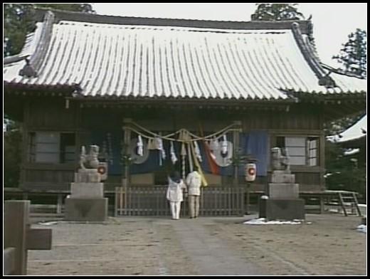 東京愛情故事11[(013532)00-58-20]