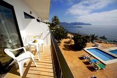 IMG_6690 (2) (Hotel Atolon) Tags: holiday hotel spain mediterranean mediterraneo mallorca vacaciones cala bona millor calabona sacoma atoln illot sonservera silot atolon