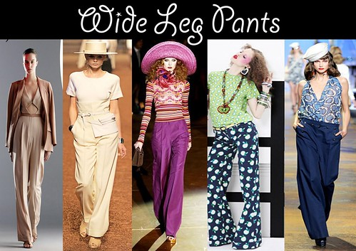 wide leg pants SS2011_3969x2806