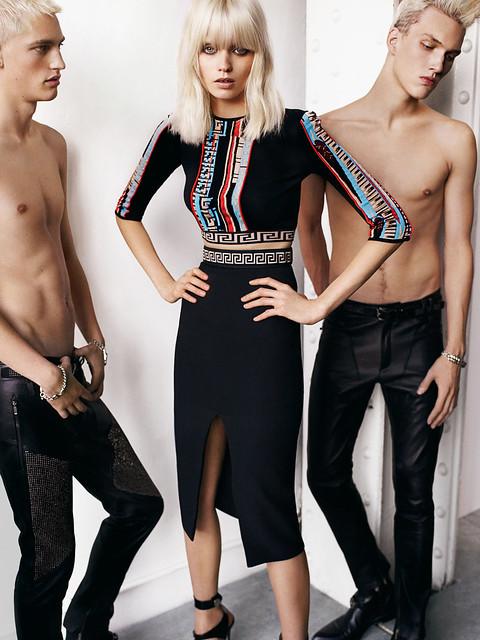 Victor Nylander0005_Versace SS11(Simply Male Models)