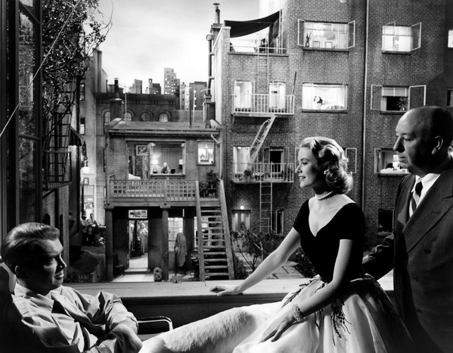 fenetre-sur-cour-1954-03-g