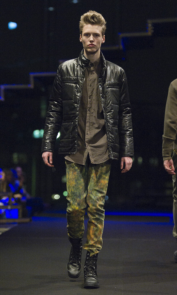 FW11_Stockholm_Cheap Monday011(Official)