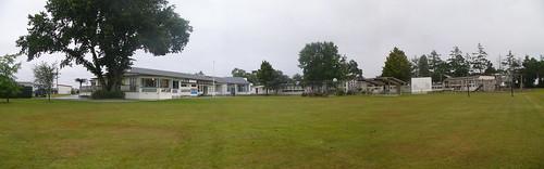 20110202e Koputaroa School