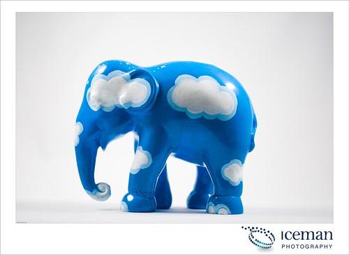 Cloudia 002