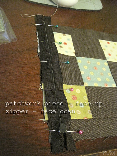 patchwork_makeupbag_attach_zipper