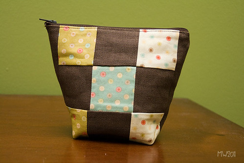 patchwork_makeupbag_finished_otherside