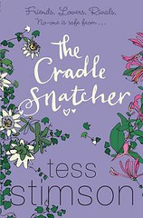 the-cradle-snatcher