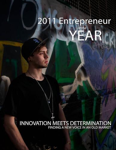 entrepreneur-portrait2.jpg