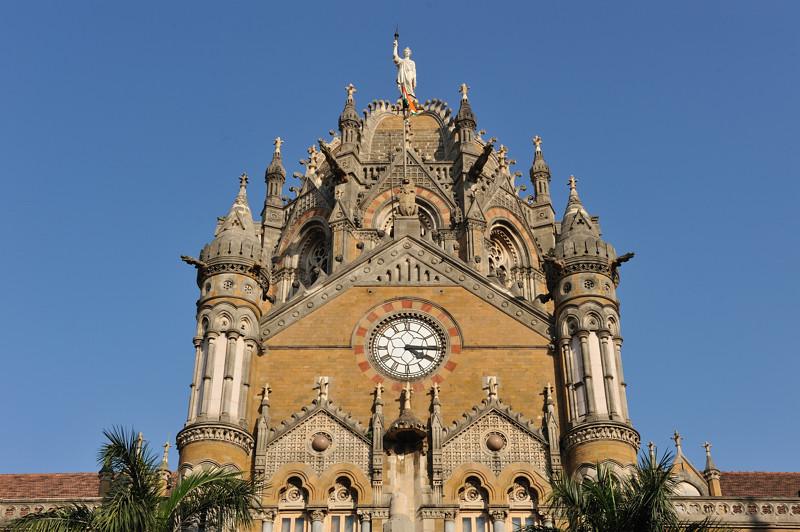 Blog070211-Mumbai-Dec10-2964-NEF