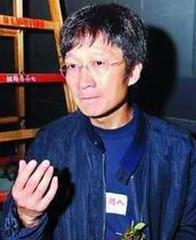tsui_ching_hong
