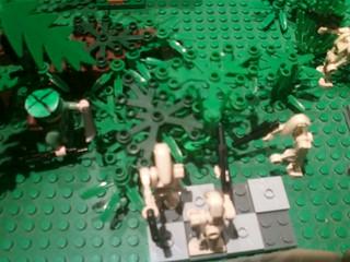 battle of naboo 4
