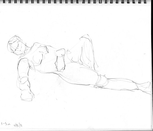 quick-sketch-hour-pose-07.02.11