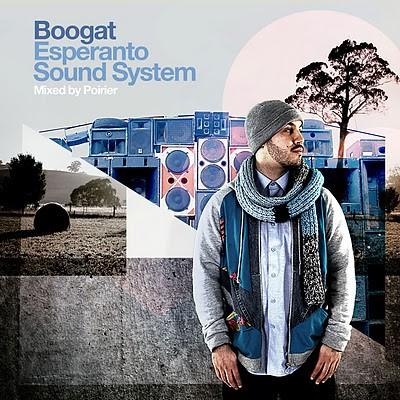 Boogat