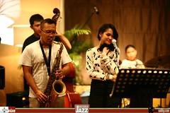 Mostly-Jazz-(16)