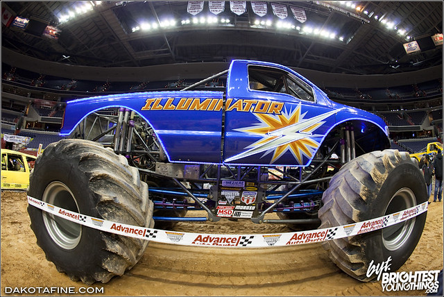 DF11_1.29_MonsterJam-107