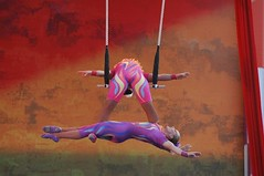 Double/Duo Trapeze Aerial Artistry Entertainment QLD, Australia (Aerial Artistry Entertainment Australia) Tags: sunshine corporate gold coast circus unique sydney melbourne brisbane entertainment lyra acrobatics queensland weddings acrobats performers cirque bucksnight trapeze contortion aerials poledance classy tissu rony adagio tradeshows eventplanning eventmanagement openingnights aerialsilks aerialists charityevents productlaunches aerialacrobats ladiesnights doubletrapeze eventplanners aerialring nightclubentertainment aerialartistry poleperformances ronylebovics