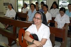 2011-hmv-blessing111