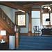 Fort Wayne IN ~ Bell House - Klaehn Funeral Home