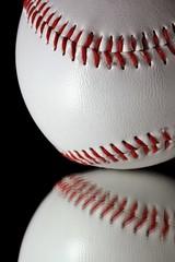 [フリー画像] 運動・スポーツ, 球技, 野球, ボール, 201102161300