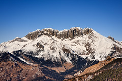 montagna-nikon (28).jpg