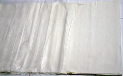 IMGP3414
