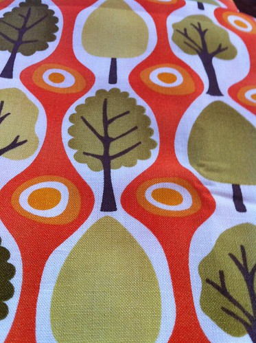 small kitchen window curtain fabric