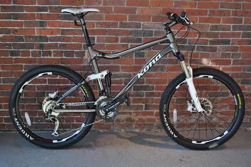 New Bikes 013