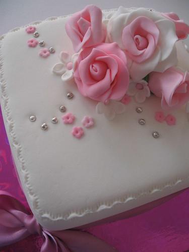 hediye pasta 020