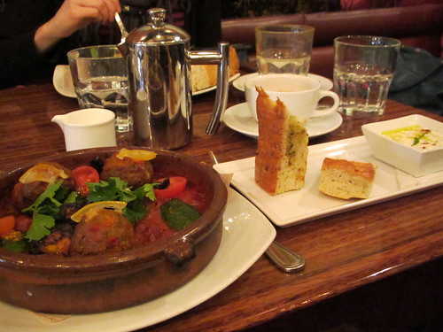 Cafe medina 010