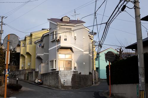 JJ0207.001 福岡市東区 5DII ef50 1.4#