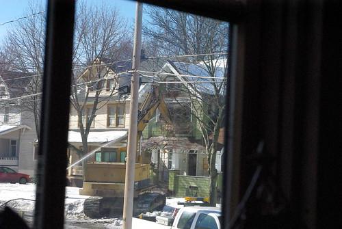 February 2011 047