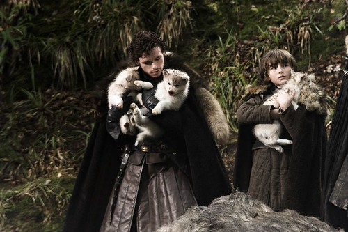 GAME-OF-THRONES-HBO-3