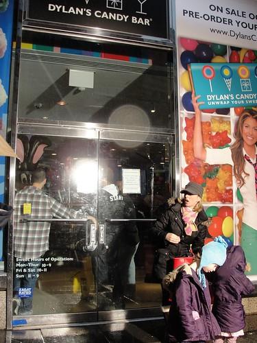 dylan lauren candy store. Dylan Lauren#39;s Candy Store
