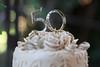 Chacon_-428 (iroehl) Tags: wedding lyn chacon roehl iroehl rivada