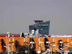 Triangulo de las Animas (JoseR RP) Tags: mexico torre puebla angelopolis