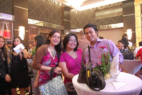 Thunderbird Resort Binangonan, Rizal, Philippines 07