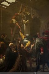 vatican 82 (gGraphy) Tags: vatican rome raphael bernini vaticanmuseum michaelangelo vaticancity holysee pa