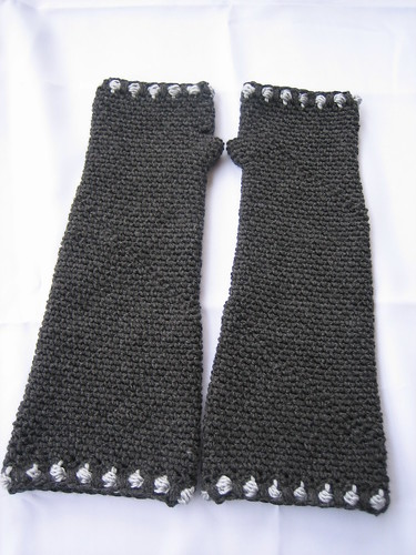Erin's slouch gloves pic 4