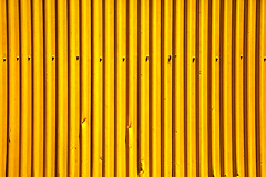 yellow stripe (..ChEn..) Tags: muro yellow vertical wall pared la iron wand linie stripe line amarillo gelb giallo di raya linea verticale streifen ferro eisen hierro striscia  lnea         vertikalen