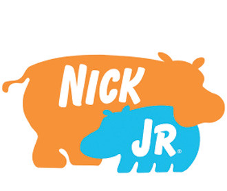 work_nickjr
