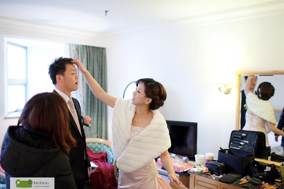Byron+Joan@悅華(TYGC)-055