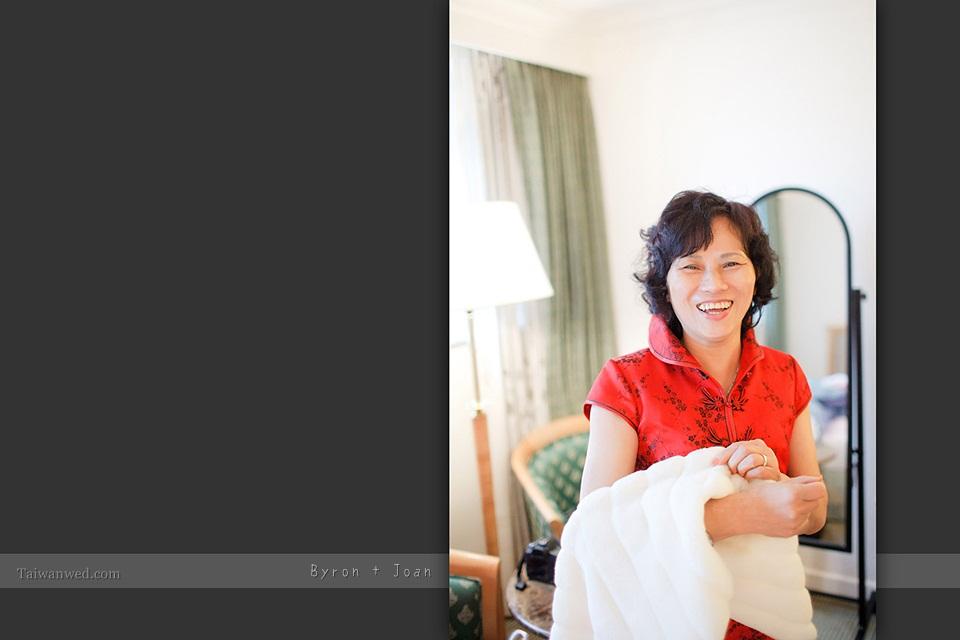 Byron+Joan@悅華(TYGC)-007