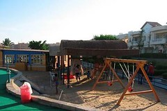 Calimera Golden Beach, Hurghada | Corendon (Corendon Vliegvakanties) Tags: tickets hotel golden vakantie side kreta kos reis ticket istanbul antalya marrakech wintersport turkije alanya marokko bodrum hurghada egypte marmaris kemer rhodos kusadasi finike reizen elgouna vakanties monastir griekenland sile tunesie belek bulgarije aanbieding bourgas beach lastminutes corendon nijlcruise rondreizen vliegreizen zonvakanties calimera