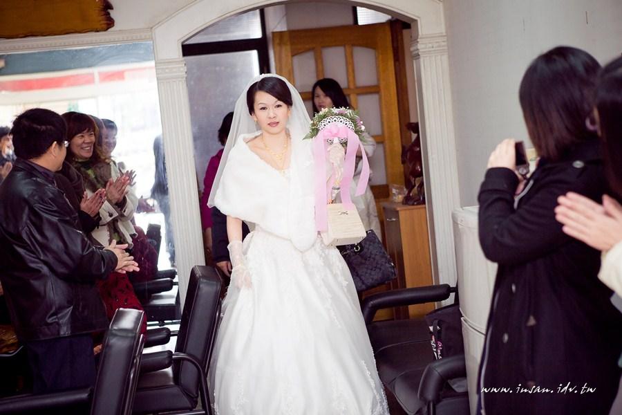 wed110101_0224
