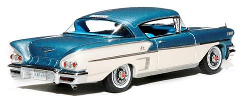 NEO Impala 1958