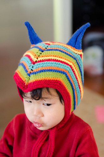 the-hat-mama-knit-6