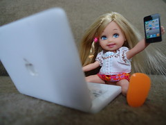 New Macbook...